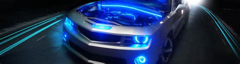 Led Lights Cars Pinterest Led Lights And Cars Led Lighting For Cars