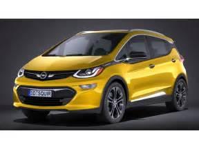 Opel It Opel Era E 2017 Squir