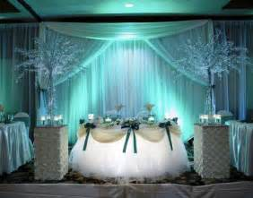 best 25 wedding decorations ideas on