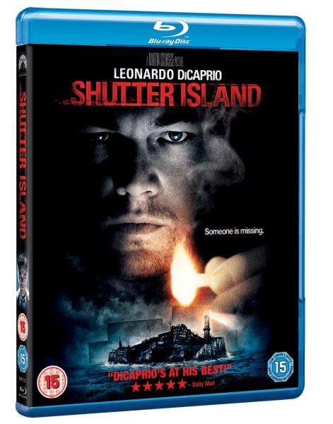 jumanji film sa prevodom online shutter island 2010 hd sa prevodom online