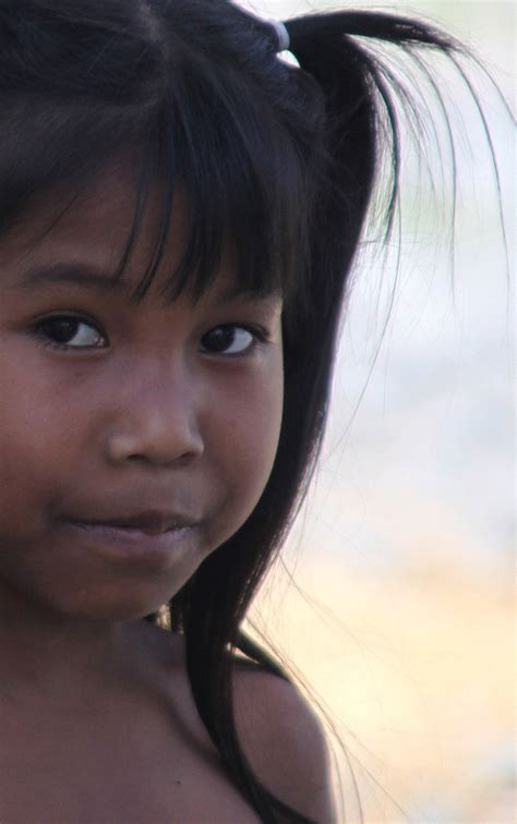 turisti per caso cambogia gente di cambogia viaggi vacanze e turismo turisti per