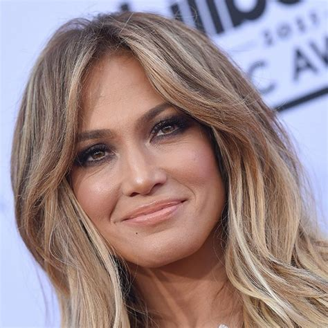 what hair color is easy on wrinkles best 25 jlo makeup ideas on pinterest jennifer lopez