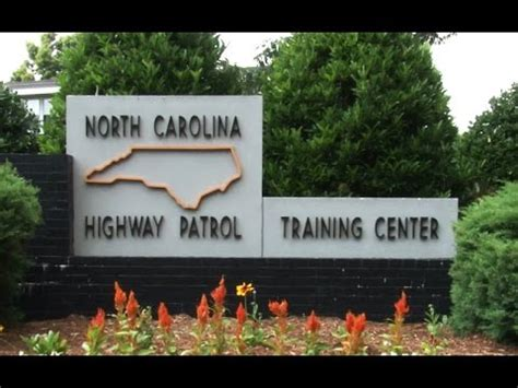 connect nc improvements for public safety youtube