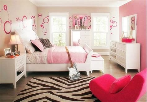 Rooms To Go White Bedroom Set by Rooms To Go White Bedroom Set Rooms To Go Beds For