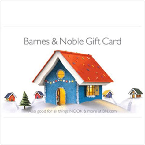 Barnes And Noble Holiday Gift Cards - practicing gratitude teacher gifts