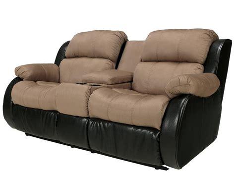 leather sofas ireland vintage leather sofas halo handmade