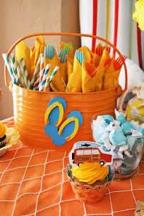 Perlier Honey Bath And Shower Cream 28 best 10 surfer kids ideas decorating theme