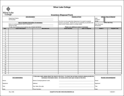 Clothing Donation Tax Deduction Worksheet by Irs Clothing Deduction Irs Clothing Donation Values
