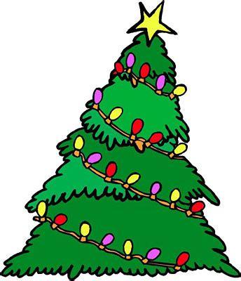 Ho2583w Aksesoris Dekorasi Pohon Natal Merry Santa pohon natal tree images foto foto pohon gambar