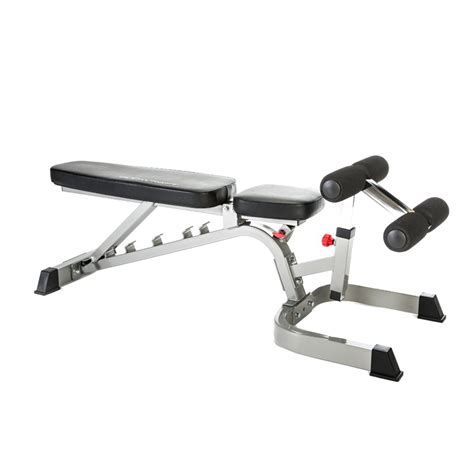 flat incline decline workout bench bodycraft deluxe flat incline decline bench f602