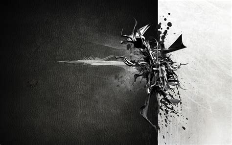 wallpaper 3d black and white wallpaper 3d abstract black and white awesome da men