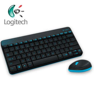 Logitech Combo Wireless Keyboard Mouse Mk240 logitech wireless keyboard mouse combo mk240 rs 999 flipkart