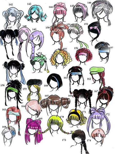 anime style haircuts haircuts models ideas back to school hair styles are you ready hairstyle blog