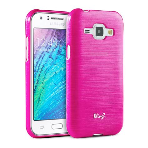 Ultrathin Jelly Soft Silicon Samsung A710a7 2016 lining colorful silicone jelly tpu rubber cover for samsung galaxy j1 ebay