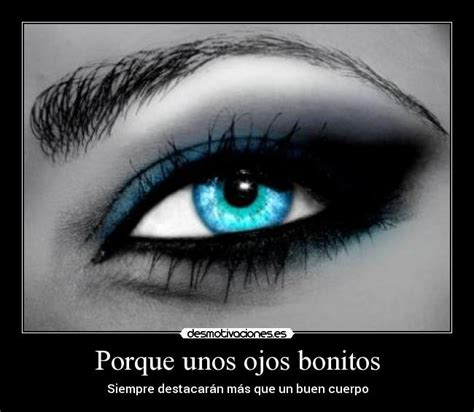 imagenes ojos lindos imagenes de ojos bonitos quotes