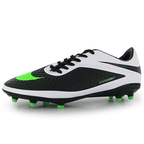 nike football shoes hypervenom nike hypervenom phelon fg childrens football boots navis