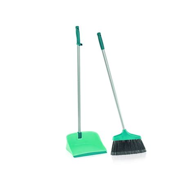 Paling Laris Spray Mop Z spray mop blokker