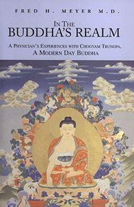 my my buddha books books about buddhism