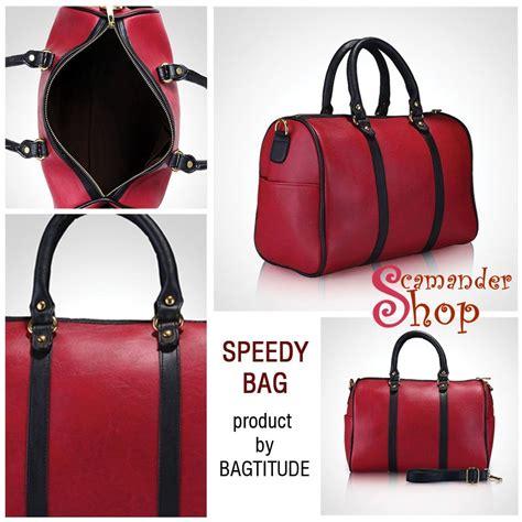distributor tas bermerk dan berkualitas scamander shop koleksi tas dan dompet wanita menjual