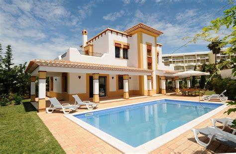 the moorish villa sticchi in enchanting moorish style villa privatepool seaside