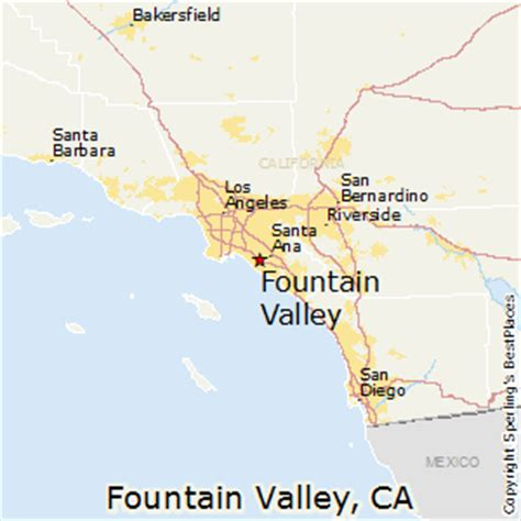 house for sale in fountain valley ca best places to live in fountain valley california