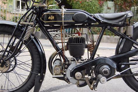 Oldtimer Motorrad Ajs by Motorrad Oldtimer Kaufen Ajs K 12 Touring Bosshard Motos