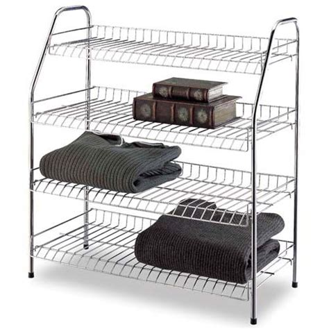 Shoe Rack Definition by 1000 Images About Garage Organizers On Garage