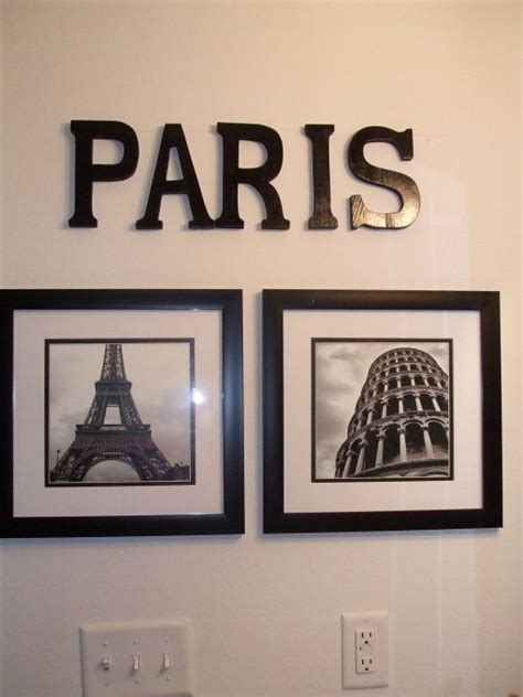 paris themed bathroom ideas paris bathroom theme bing images bathroom pinterest