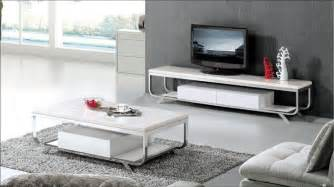 Tv Table Walmart Tv Stands Floating Tv Stand Living Room Furniture