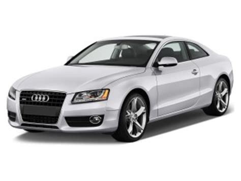 2012 audi a5 review and news motorauthority