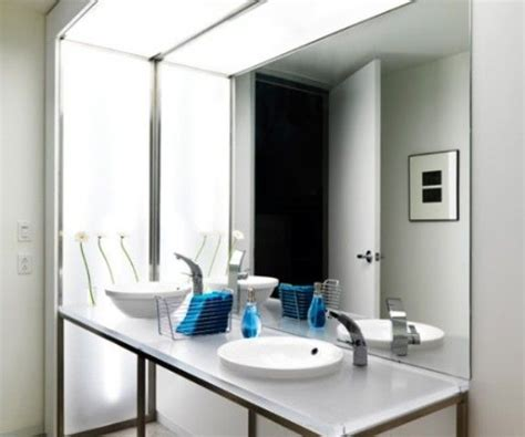 Office Bathroom by Modern Office Bathroom Design Modern Office