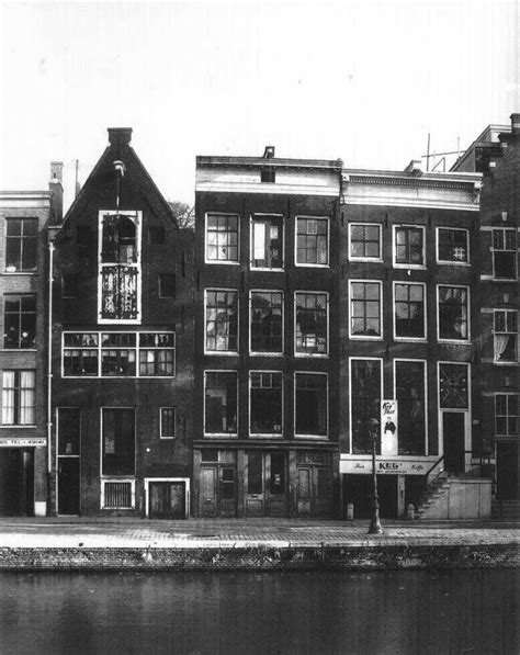 anne frank house the diary of anne frank 1959 faq