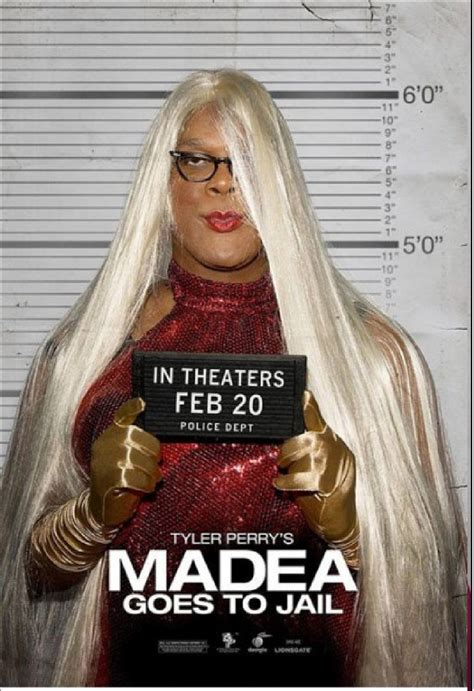 madea images identity theft hd wallpaper  background