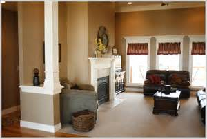Home Painting Color Ideas Interior Home Gallery Ideas Home Design Gallery