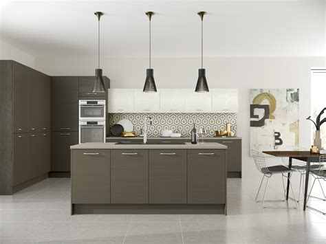 symphony show room gallery by symphony kitchen showroom surrey lemon