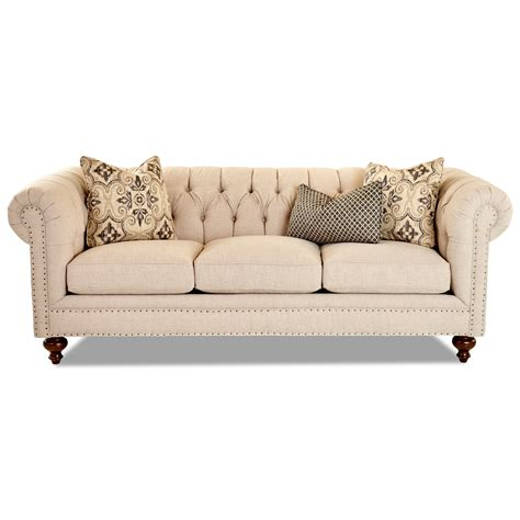 klaussner canyon sectional sofa klausner sofa klaussner charlotte distinctions by