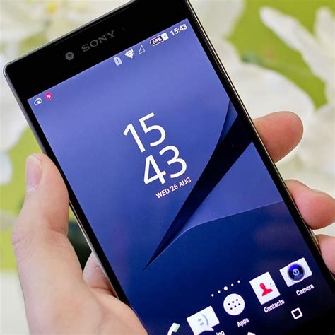 best sony mobile phone best sony phone 2017 uk what is the best sony smartphone