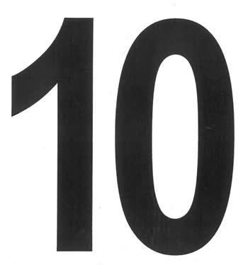 number 10 images usseek.com