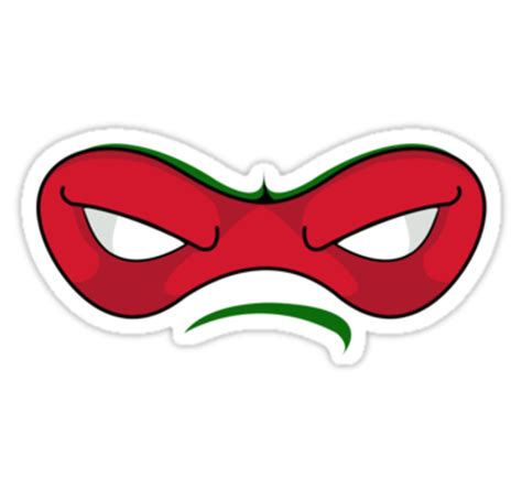 printable leonardo mask image gallery ninja turtle mask