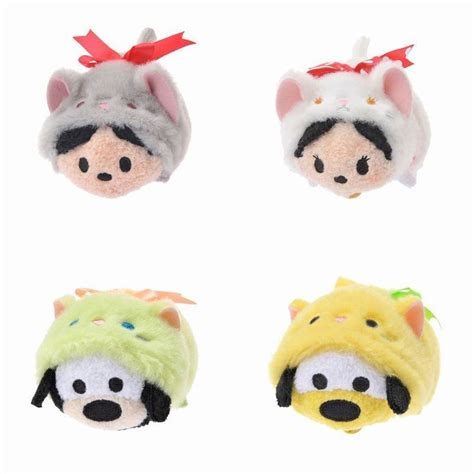 Tsum Tsum Donald Wink 8cm 182 best images about tsum tsums on disney