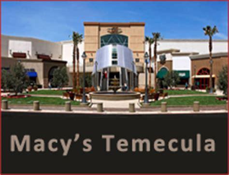 Macys Furniture Cincinnati by Gallery Grady S Floor Covering