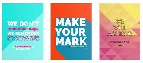 themes cover photo captivating yearbook cover ideas fusion yearbooks