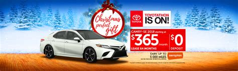 certified toyota service center toyota certified service center upcomingcarshq