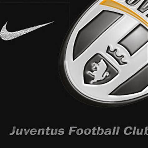 Juventus Logo Casing Lenovo A6000 juventus logo wallpaper 2 jpg