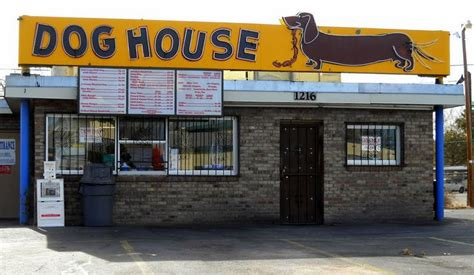 the dog house albuquerque pin by carlos vigil on duke city pinterest