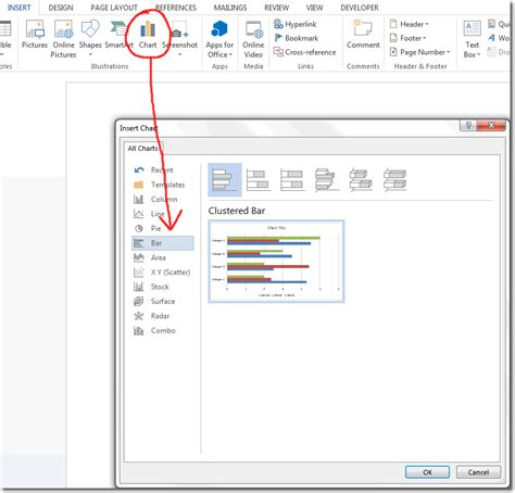html tutorial how to insert image insert html file into outlook phpsourcecode net