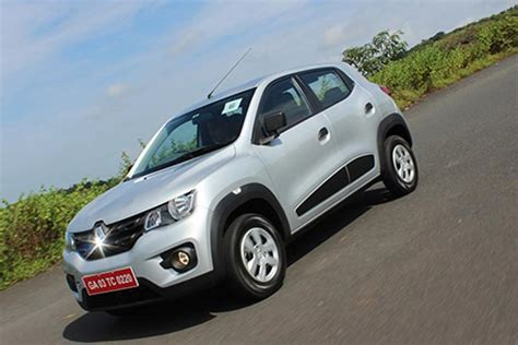 kwid renault price the price what is the price of renault kwid