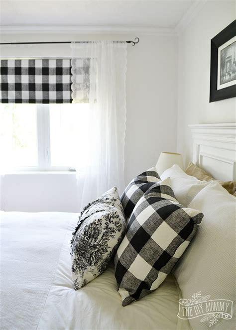 plaid bedroom ideas 25 best ideas about plaid bedroom on pinterest spare