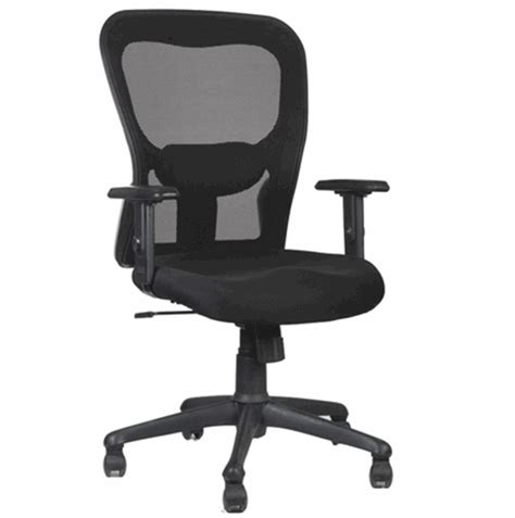 Buy High Quality Caterham Mesh Office Chair in Chennai.