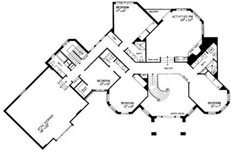 european style house plan 5 beds 7 00 baths 6000 sq ft european style house plan 5 beds 7 00 baths 6000 sq ft